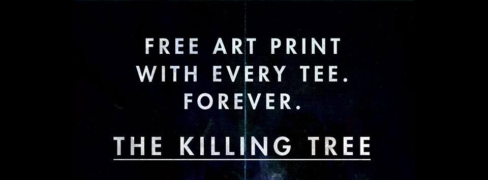 free-tee-tkc