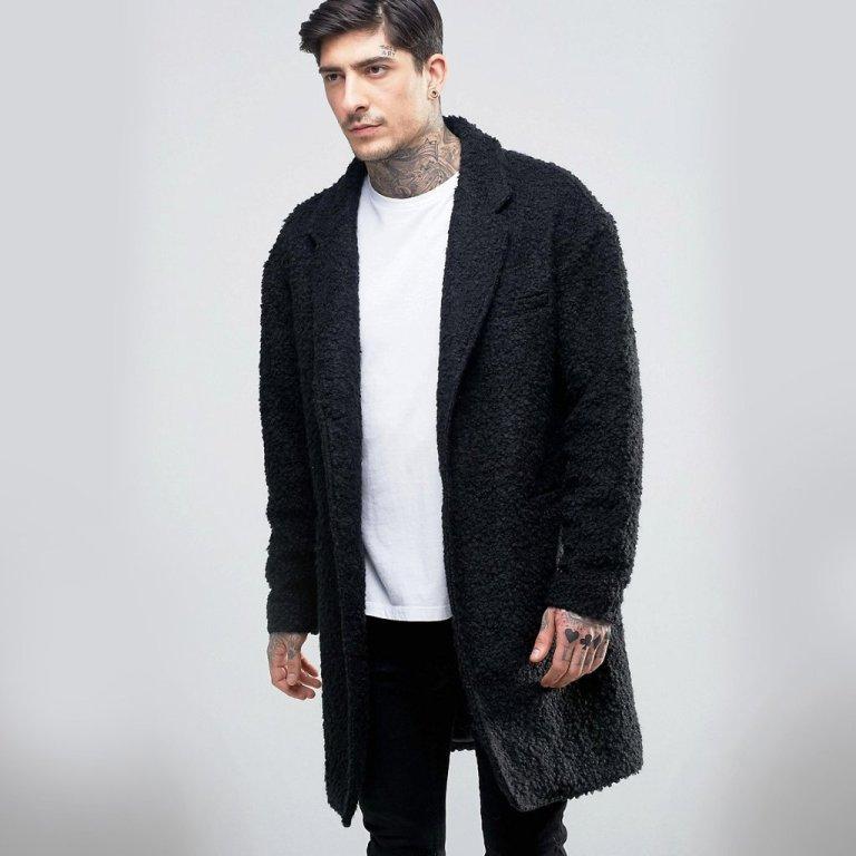 don-mid-legnth-overcat-jacket