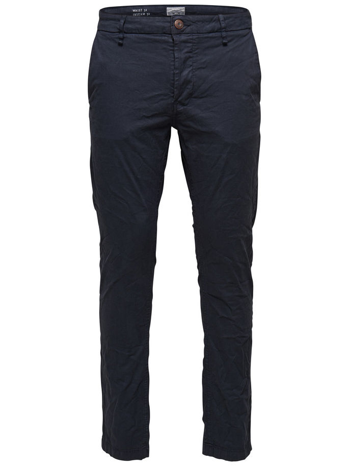only-and-sons-solid-chinos